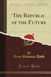 The Republic of the Future