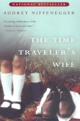 The Time-traveler's Wife