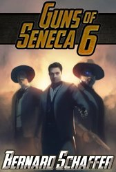 Guns Of Seneca 6