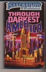 Through Darkest America