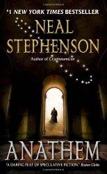 Stand-alone: Anathem