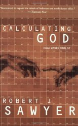 Stand-alone: Calculating God