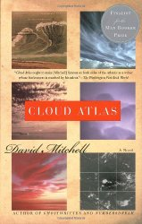 Stand-alone: Cloud Atlas