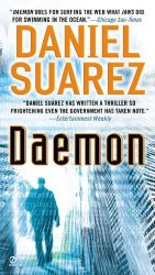 Stand-alone: Daemon
