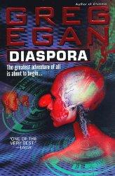 Stand-alone: Diaspora