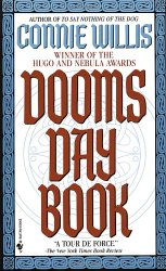 Stand-alone: Doomsday Book