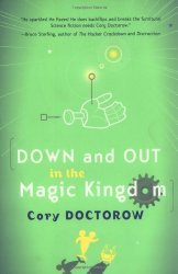 Stand-alone: Down and Out in the Magic Kingdom