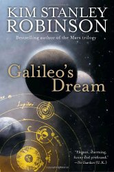 Stand-alone: Galileo's Dream