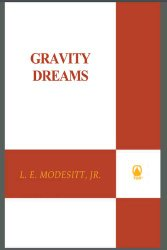 Stand-alone: Gravity Dreams