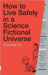 Stand-alone: How to Live Safely in a Science Fictional Universe