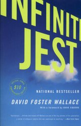 Stand-alone: Infinite Jest
