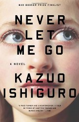 Stand-alone: Never Let Me Go