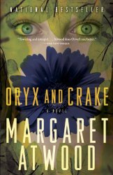 Stand-alone: Oryx and Crake