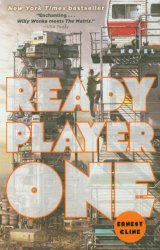 Stand-alone: Ready Player One