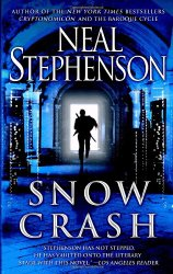 Stand-alone: Snow Crash