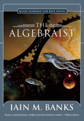 Stand-alone: The Algebraist