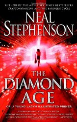 Stand-alone: The Diamond Age