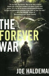 Stand-alone: The Forever War