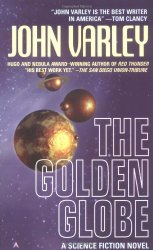 Stand-alone: The Golden Globe