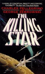 Stand-alone: The Killing Star