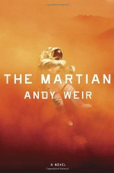Stand-alone: The Martian