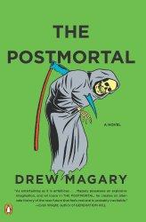 Stand-alone: The Postmortal