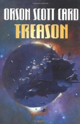 Stand-alone: Treason