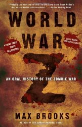 Stand-alone: World War Z