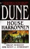 House Harkonnen