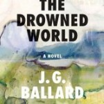 the_drowned_world