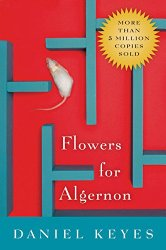 flowers-for-algernon