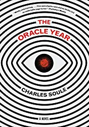 The Oracle Year