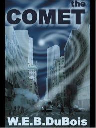 'The Comet'