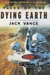 25 Best Far Future Science Fiction Books The Best Sci Fi