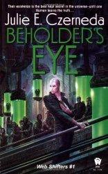 Beholder's Eye