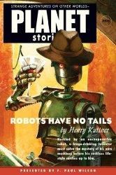 Best sci fi book series 2016