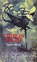 Cities in Flight