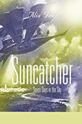 Suncatcher: Seven Days in the Sky