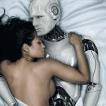Soft Science Fiction