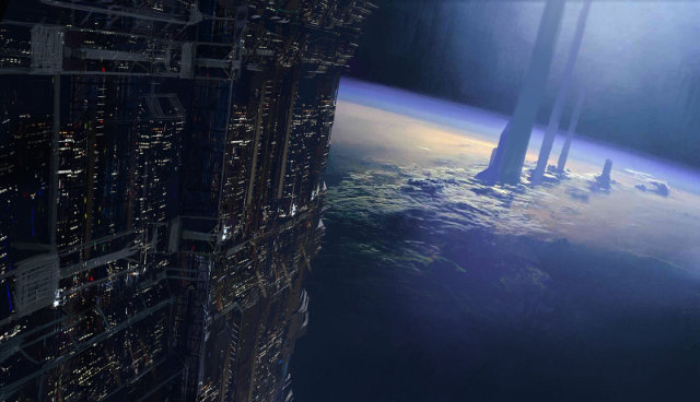 21 Best Political Science Fiction Books - The Best Sci Fi Books